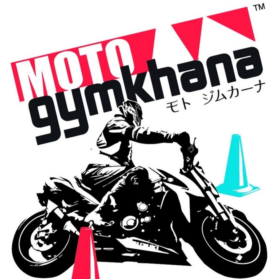 MotoGymkhana