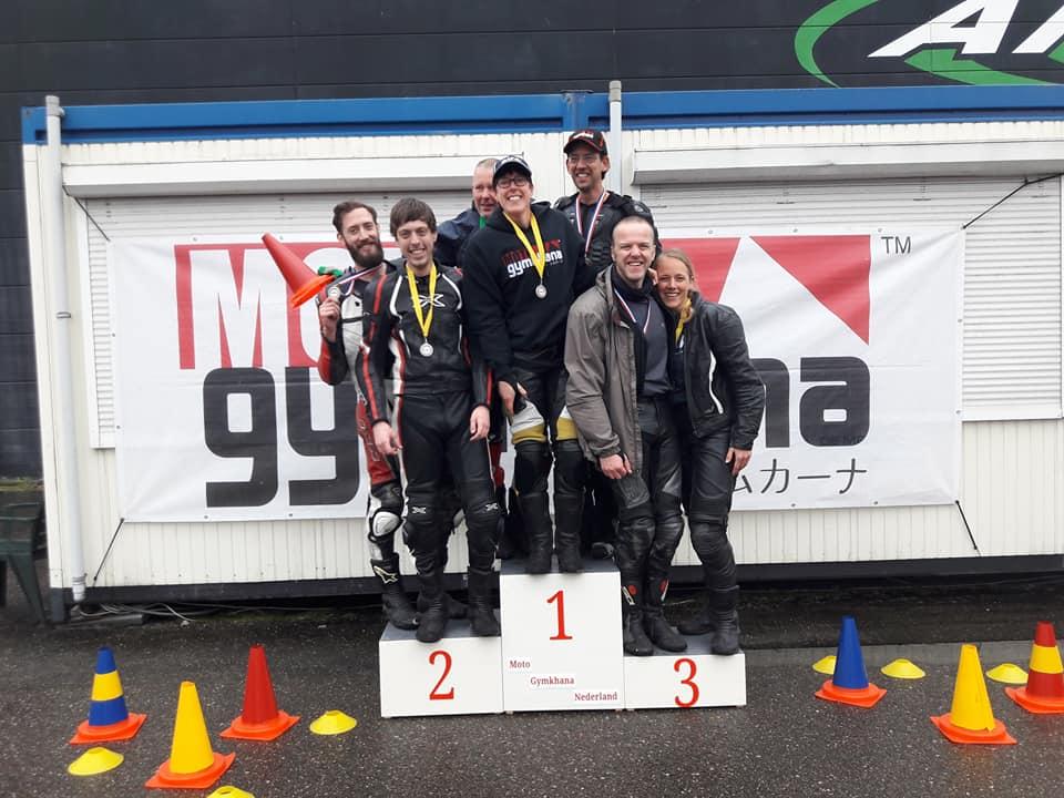 MotoGymkhana-winnaars-NK-2-2018