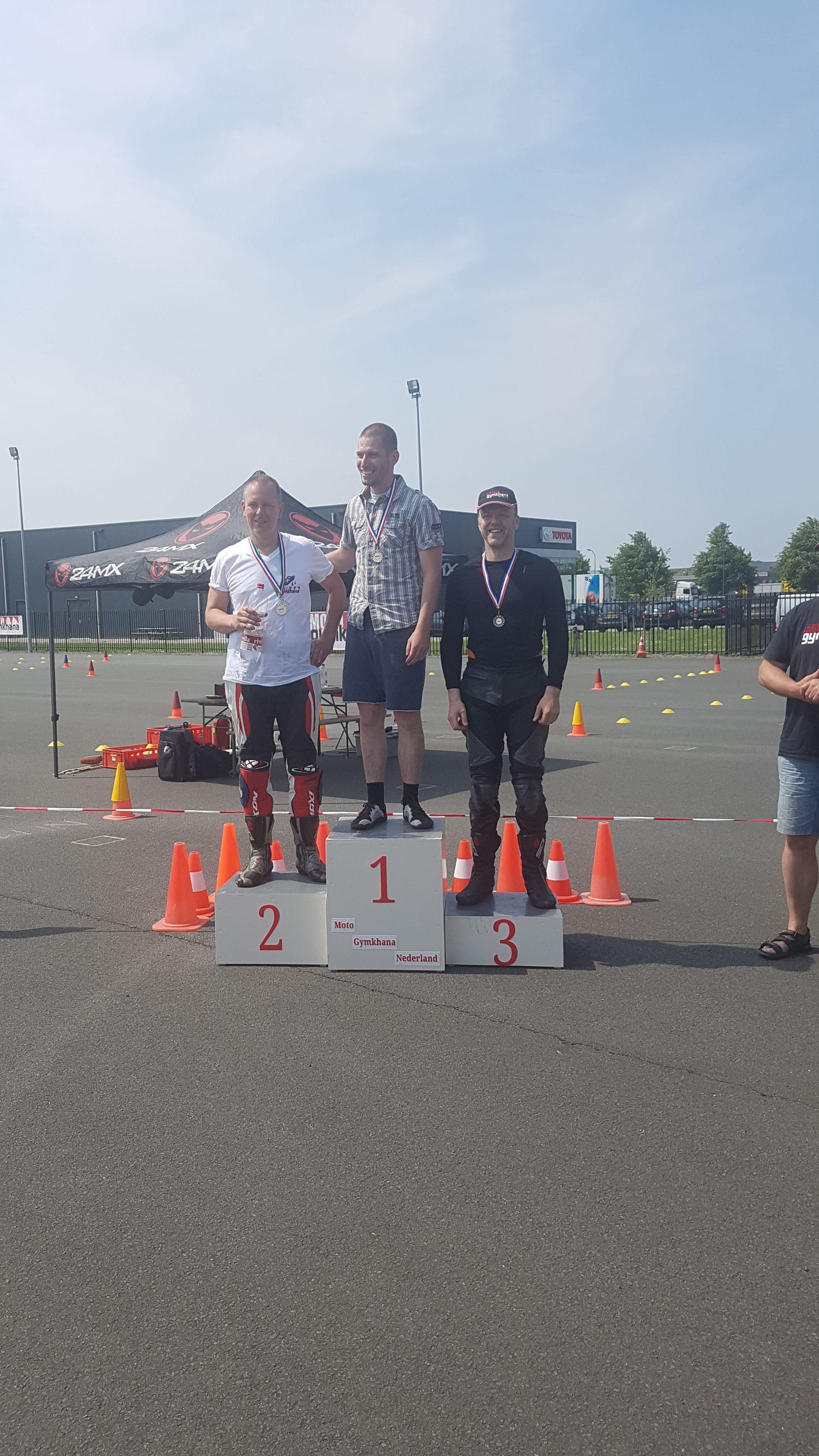 Winners-Overall-Moto-Gymkhana