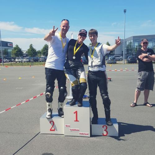 Race-5-MotoGymkhana-Novice