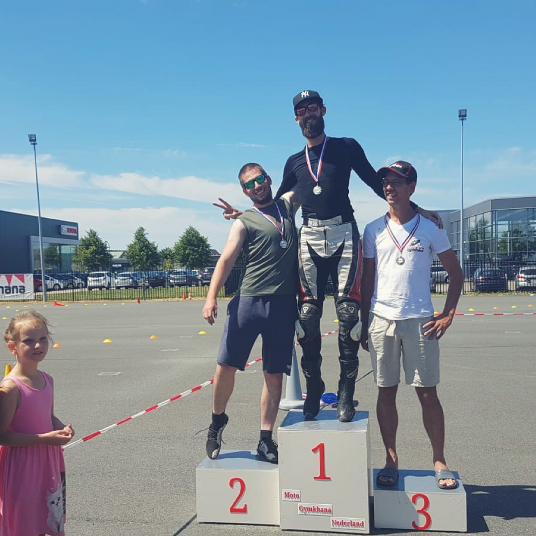 Race-5-MotoGymkhana-Overall