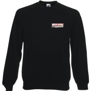 sweatshirt-voorzijde-zwart