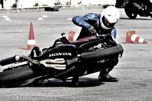 WOP_Fail_Moto2