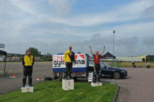 Wedstrijd-2-podium-geel