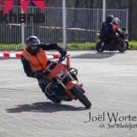2017 03 12 Moto Gymkhana ZuidOost _ IMG_2876.jpg