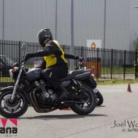 20170514 - MotoGymkhana EX EL - IMG_4750.jpg